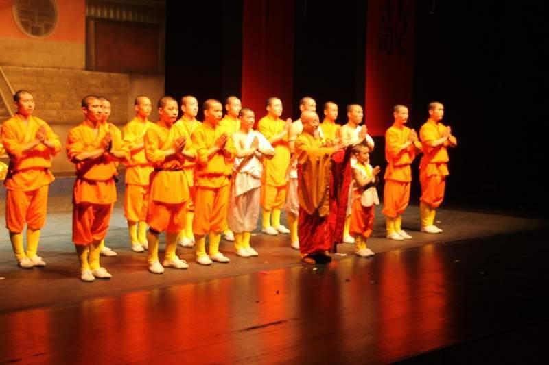 shaolin-monks-martial-arts