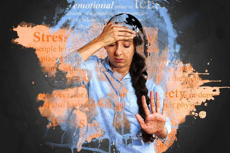 stress-anxiety-depression-unhappy
