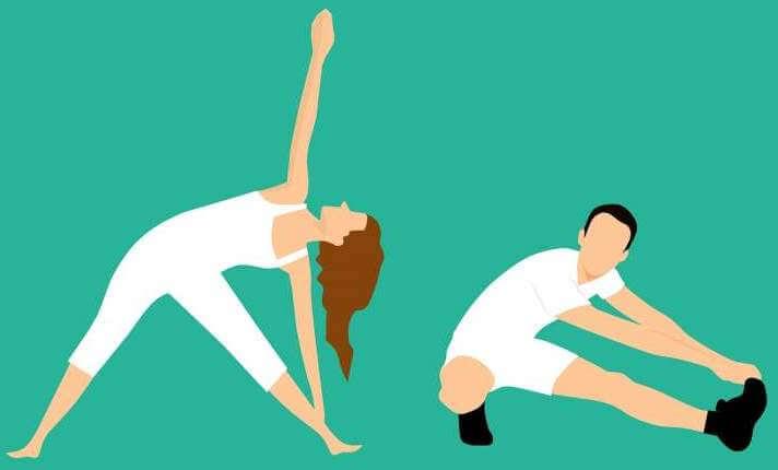 stretching-bending-wife-flexibility