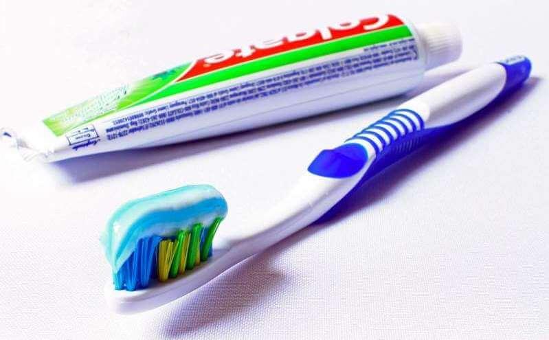 toothbrush-hygiene-oral