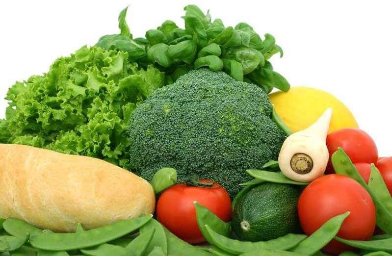 vegetables-broccoli-diet-fibre