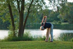 yoga-exercise-sport-fitness