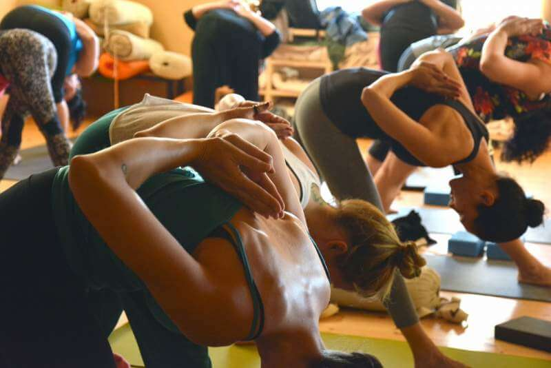 yoga-group-fitness-exercise-female