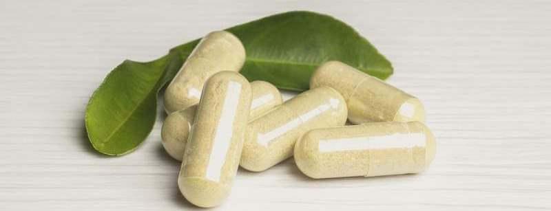 vitamin-capsules-medicine-tablets