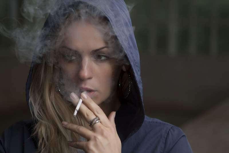 woman-smoking-cigarette-tobacco