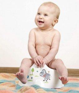 child-sitting-potty-training
