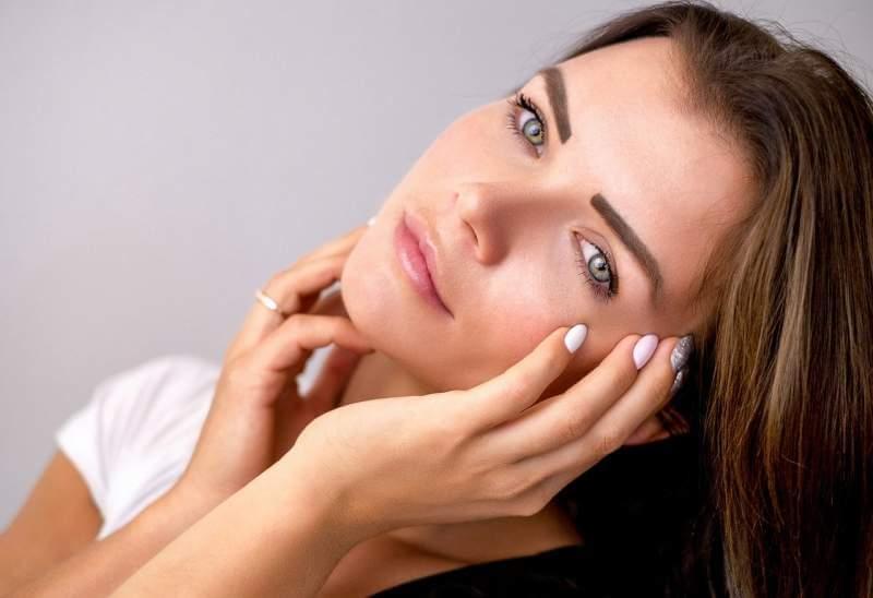 girl-beauty-portrait-model
