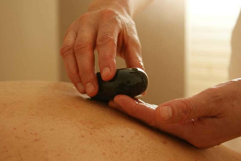 massage-relaxing