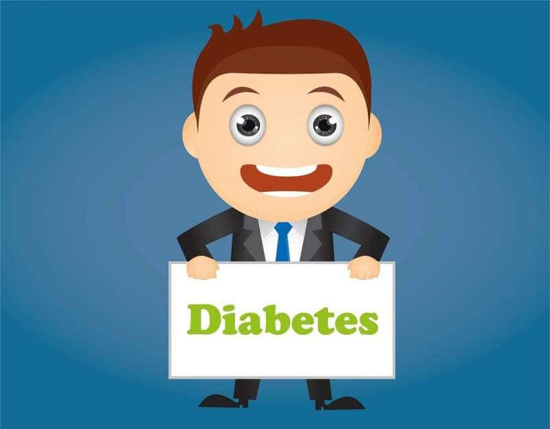 diabetes-sugar-blood-glucose