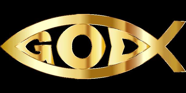 god-creator-lord-supreme-alpha