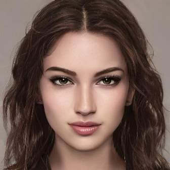 woman-face-hair-makeup-female